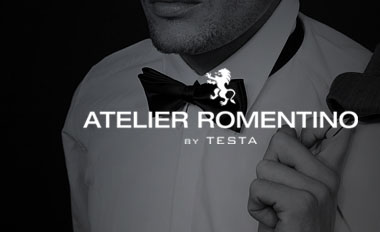 Atelier Romentino