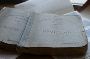 Archivio_11